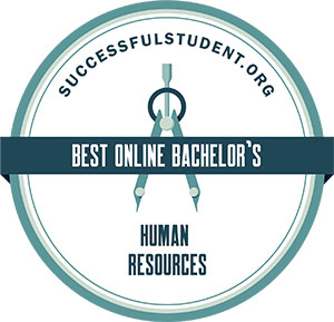 hrd-best online bacehlor's degree