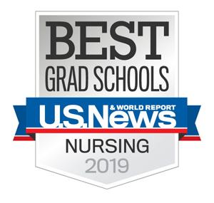 grad-nursing-usnews-online