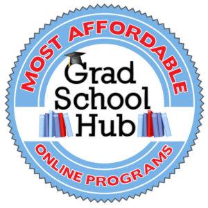 school-admin-med-online