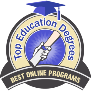 top education logo