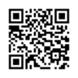 qr-code-uc-advising-updted.png