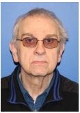 Robert Bandelt