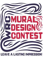 Mural Design Contest