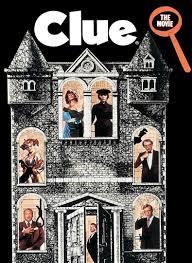 Buy Clue - Microsoft Store