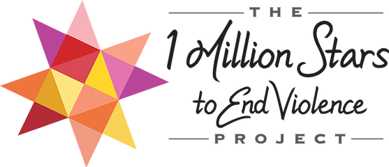 1_million_stars_logo