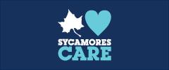 SycamoresCare_0.jpg