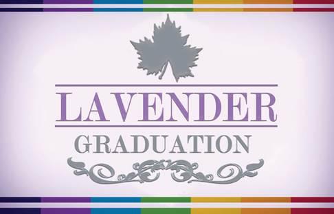 Lavender 2017