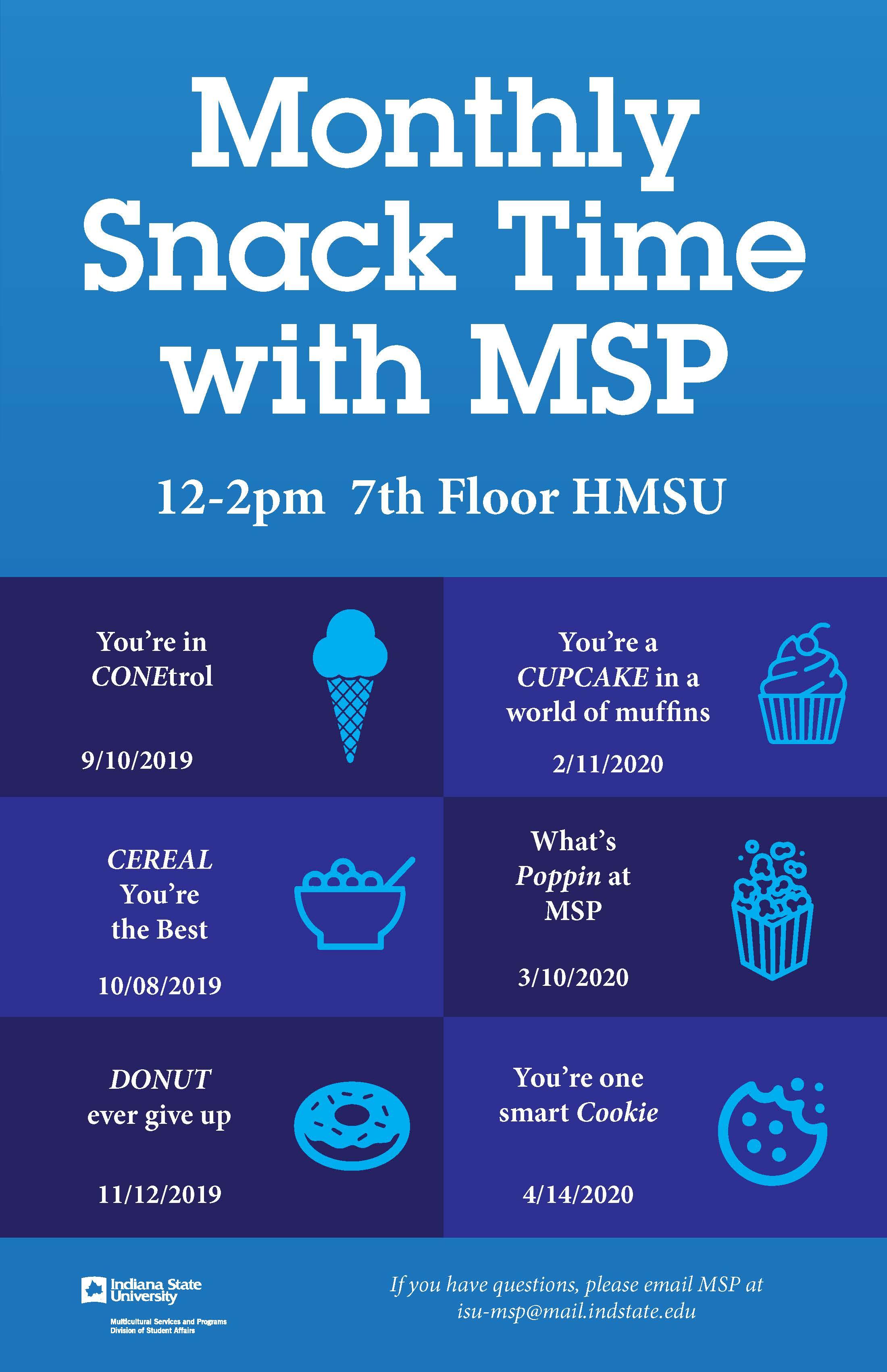 msp-snack-time-11x17.jpg