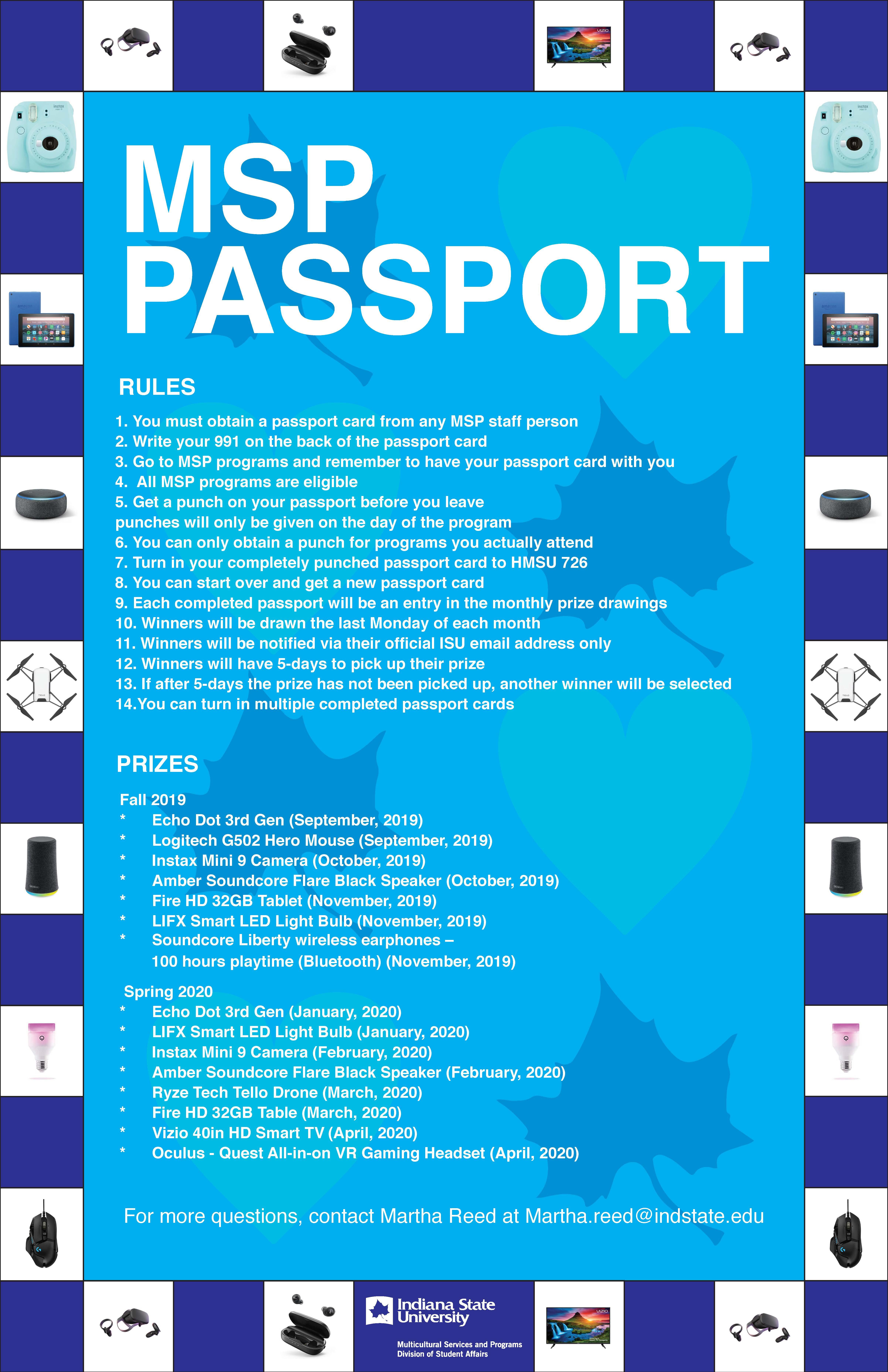 passport-flyer-v2.jpg