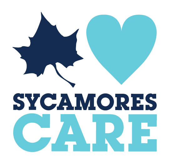 Sycamores Care