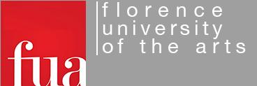Florence University of the Arts Logo