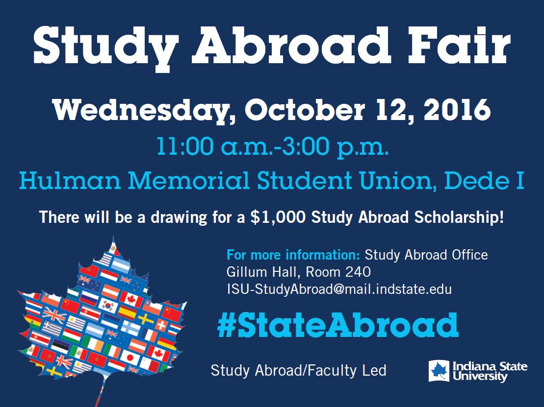 Study_Abroad_fair