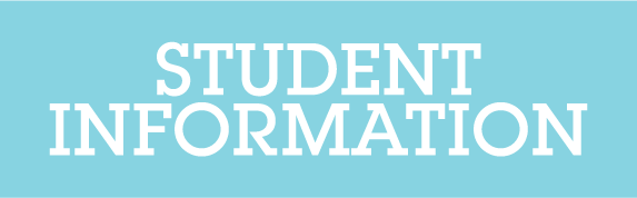 student-info-button.png