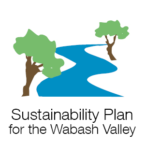 Sustainability Plan for the Wabash Valley
