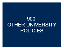 900-policy.png