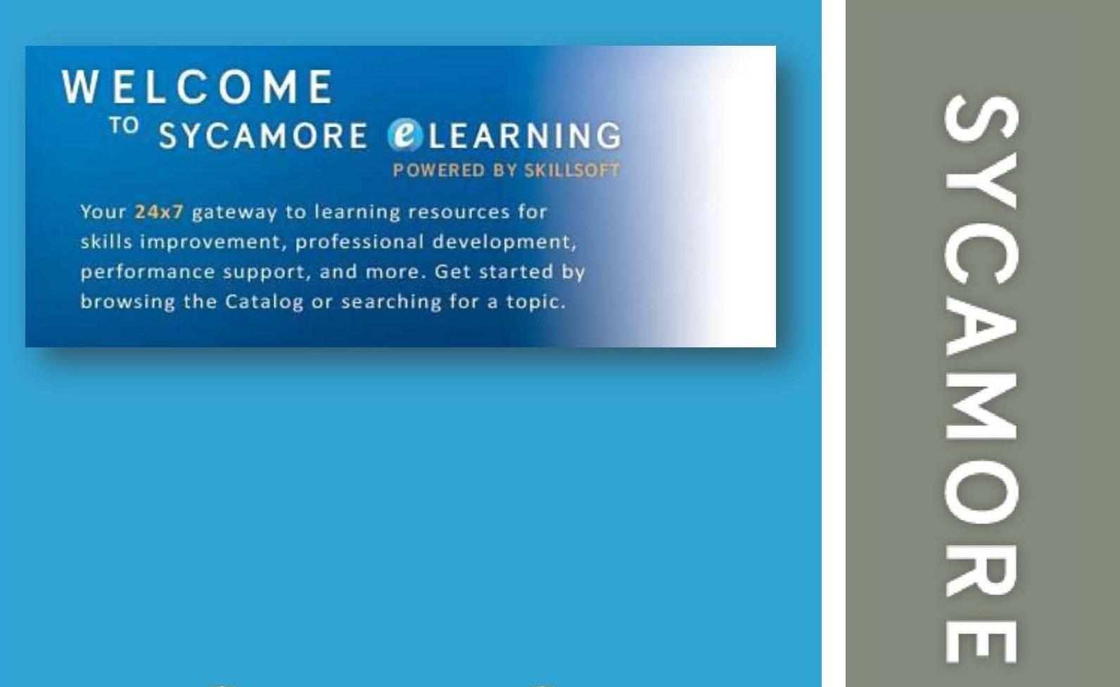 sycamoree_learning.jpg