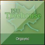orgsync.png