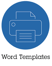 word-templates_0.png