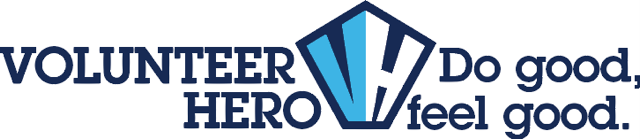 Volunteer Hero