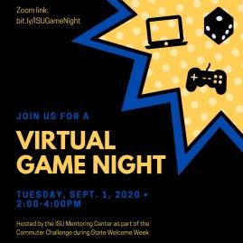 Game-Night-Invitation-9.1.20.jpg