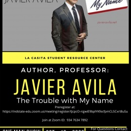 Javier-Avila_-The-Trouble-with-My-Name.jpg