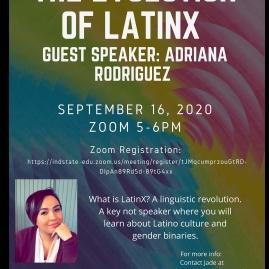 LATINX_-Adriana-Rodriquez-.jpg