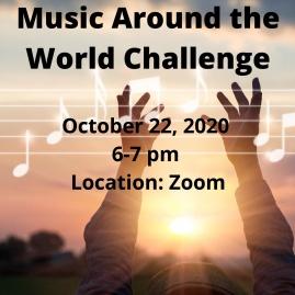 Music-Around-the-World-Challenge.jpg