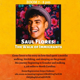 Saul-Flores-The-Walk-of-the-Immigrants.jpg