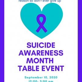 Suicide-Awareness-Month.jpg