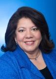 Kathleen G. Cabello