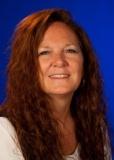 Kathy Ginter
