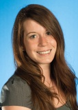 Melissa Grinslade