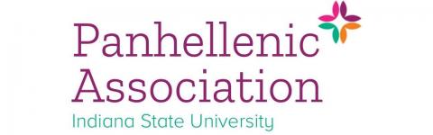 Panhellenic Association Logo