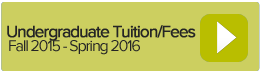 2015-2016 Undergraduate Tuition/Fees