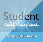 StudentBadge