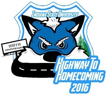 Homecoming_2016