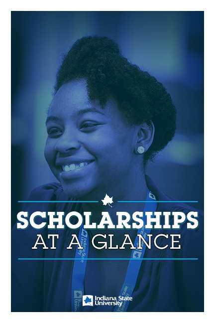 Freshman Scholarships