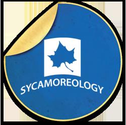Sycamoreology