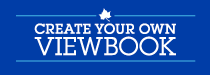Create Your Own Custom Viewbook