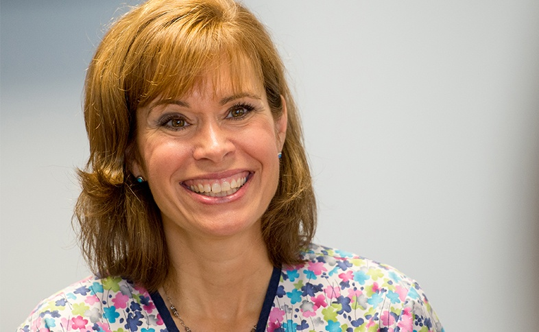 Prof. Emily Cannon