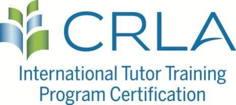 CfSS-CRLA-Logo
