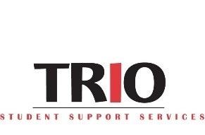 TRIO logo-2