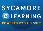 Sycamore eLearning