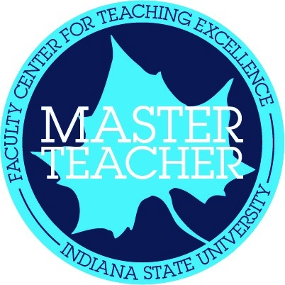 master teacher graphic