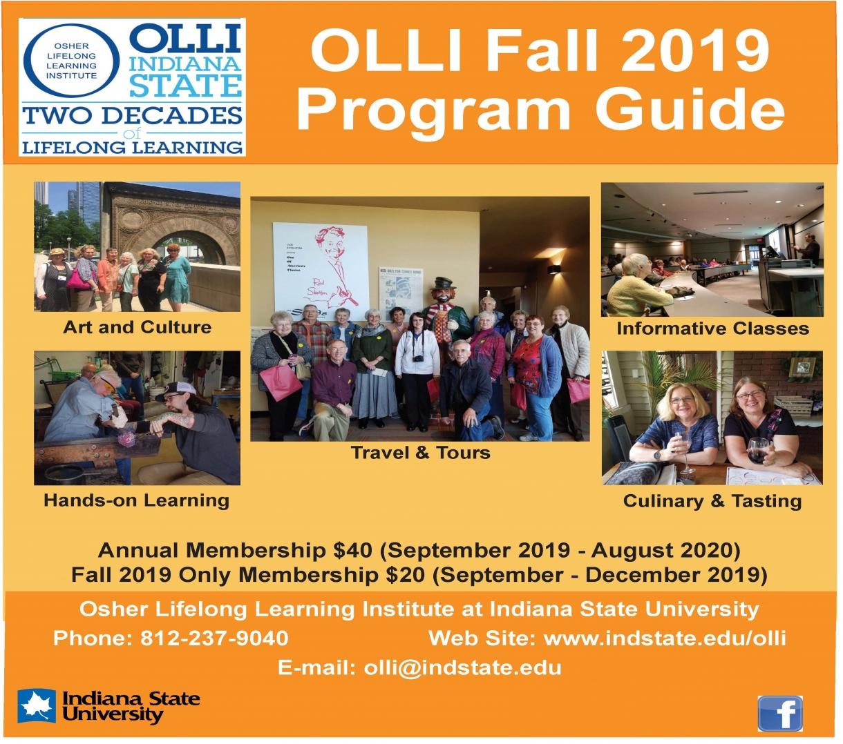 OLLI Fall 2019 Program Guide.jpg