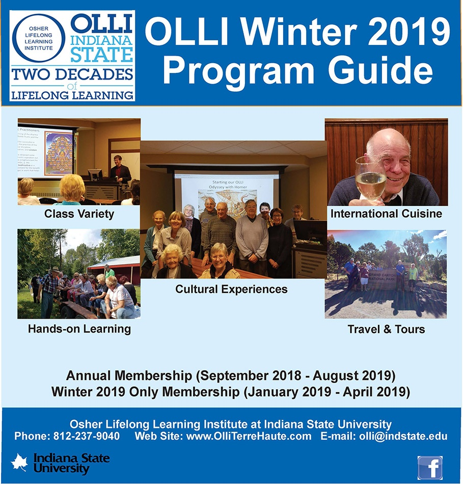 Front Cover of Winter 2019 Program Guide small.jpg