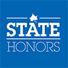 STATE Honors