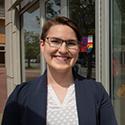 People of State: Katie Lugar