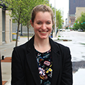 People of State: Samantha Ripperger