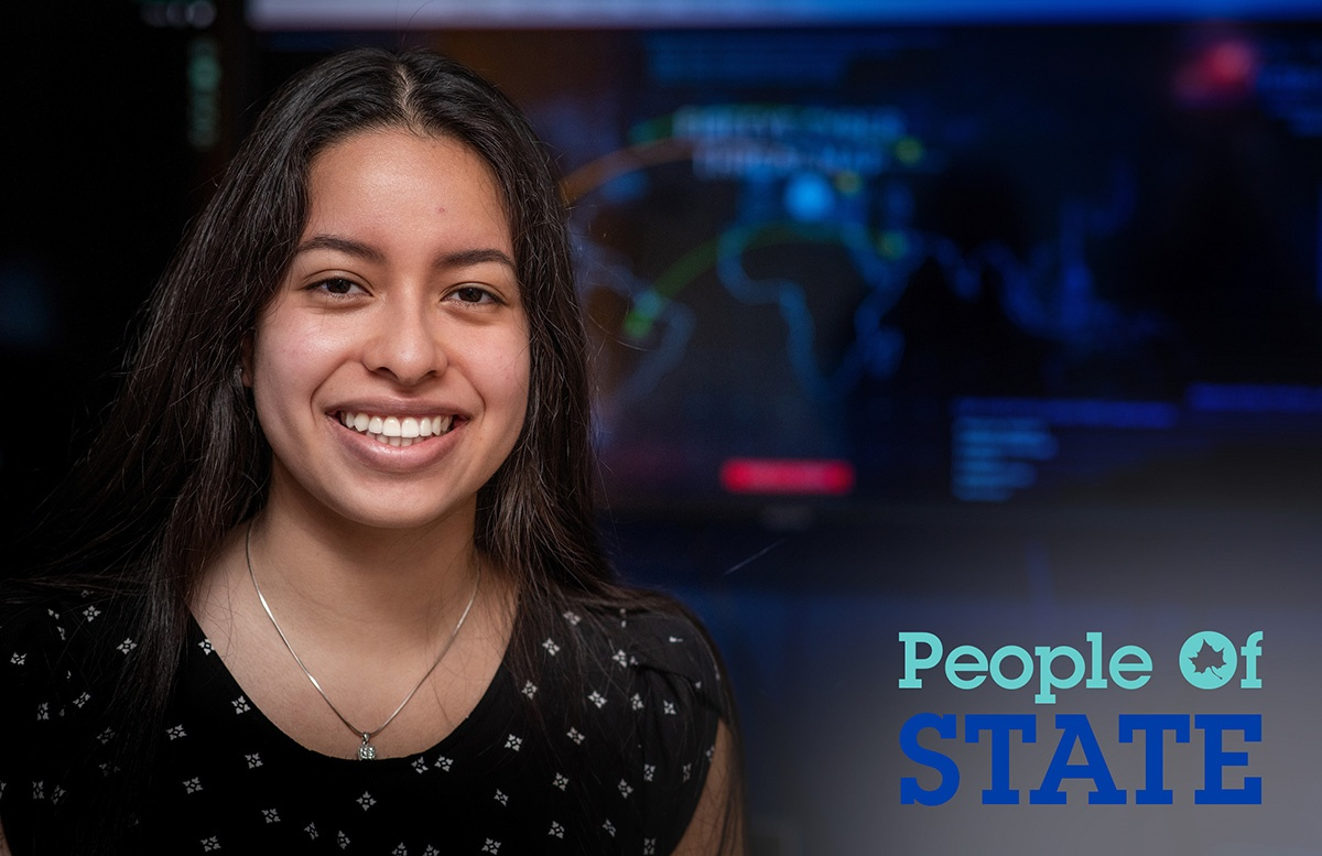 People of STATE: Carla Morales